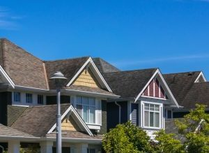 Finding the Best Neighbourhood for Your Family