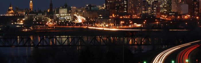 Purchasing a Home in Canada's Best City to Live