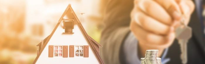 New Mortgage Rules for January 2018